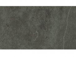 Плитка Камень(М2) L112952021 Pampa Home Bpt 30X60