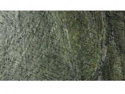 Камень(М2) L108005911 Delhi Natural Home Bpt 30X60
