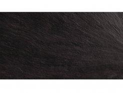 Плитка Камень(М2) L112995111 Bhutan Natural Bpt 30X60