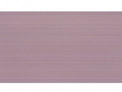 Плитка Плитка Emma Bubble Gum Ret. 30X60