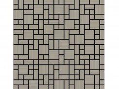 Плитка Декор Mosaic Earl Grey Crunch 30X30