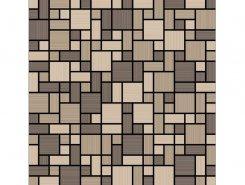 Плитка Декор Mosaic Hot Crunch 30X30