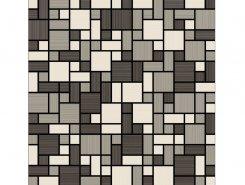 Плитка Декор Mosaic Ice Crunch 30X30