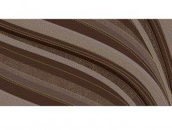 Плитка Декор 75191 Fascia Topkapi Moka 32,5X97,7