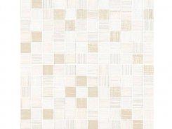 Плитка Мозаика Mos.Decoro Seta 31,2X31,2