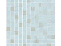 Плитка Мозаика Mos.Decoro Laguna 31,2X31,2