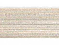 Плитка Декор Fas.Tintoretto Ombra 31,2X79,7