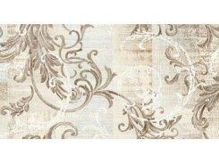 Плитка Декор Fas.Ducale Ombra 31,2X79,7