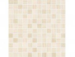 Плитка Мозаика Mos.Decoro Dorato 31,2X31,2