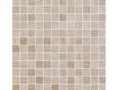 Плитка Мозаика Mos.Decoro Ombra 31,2X31,2