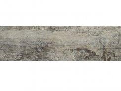 Плитка Cava Fino 15X80