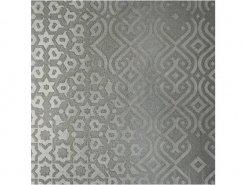 Плитка Fragua Silver 60X60