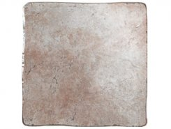 Плитка Venus Beige Lap. 45X45