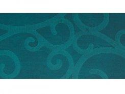 Плитка Плитка Boucle Aqua 30,5X72,5