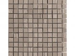 Плитка Декор (Мм) Claire Mosaico 30,5X30,5