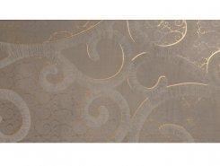 Плитка Плитка Boucle Muscade 30,5X72,5