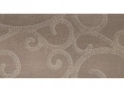 Плитка Декор Muscade Boucle Oro Dec. 30,5X72,5