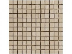 Плитка Декор (Мм) Amande Mosaico 30,5X30,5