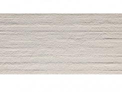 Плитка Плитка Crete Claire 30,5X72,5
