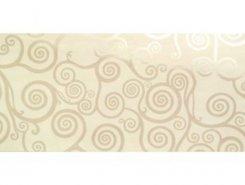 Плитка Декор Chic Foulard Dec. 30,5X72,5