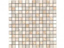 Плитка Декор Chic Petit Mosaico 30,5X30,5
