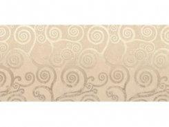 Плитка Декор Natural Foulard Dec. 30,5X72,5