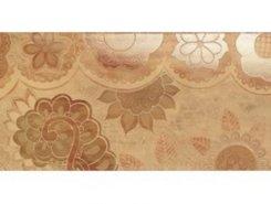 Плитка Декор Folk Dec. 30,5X72,5