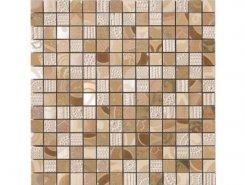 Плитка Декор Petit Mosaico 30,5X30,5