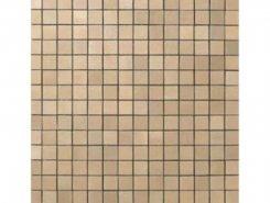Плитка Декор (Мм) Trendy Mosaico 34X34