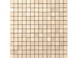 Плитка Декор (Мм) Natural Mosaico 34X34