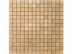 Плитка Декор (Мм) Etno Mosaico 34X34
