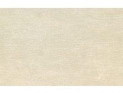 Плитка Обл Craie 34X56