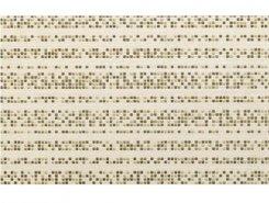 Плитка Декор Craie Bijoux Plein Dec. 34X56