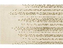 Плитка Декор Craie Bijoux Frange Dec. 34X56
