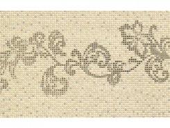 Плитка Декор Craie Damasse Plein Dec. 34X56