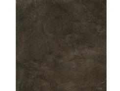 Плитка Пол Noix Pav. 34X34