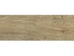 Плитка Deserto Patchwork 45X90