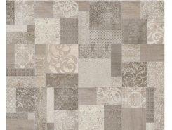 Плитка Carpet C Rettificato 60X60