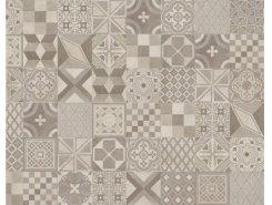 Плитка Плитка Pattern Mix C Rettificato 60X60