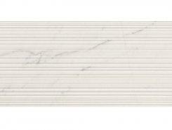 Плитка Декор (Мм) Inciso Velluto 32X96,2