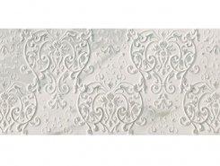 Плитка Декор Royal Lumiere Dec. 32X96,2