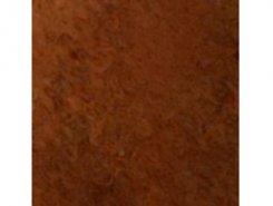 Пол Gla-60 Monferinna (1,25) 24,5X24,5