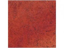 Пол Gp54 Marte (1M2) 32,5X32,5