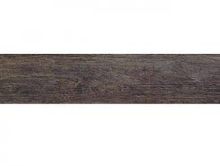 Плитка Sierra 161N (0,99) 16,5X100