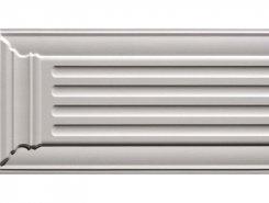 Плитка Вставка Z. Colonne 36W 30X60