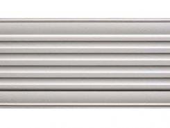 Плитка Вставка Colonne 36W1 30X60