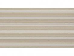 Плитка Плитка Vendome 36S1 30X60