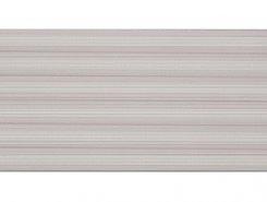 Плитка Плитка Vendome 36P1 30X60