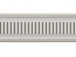 Плитка Бордюр B. Vosges W 10X30