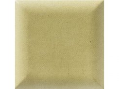Плитка Bombato Green 15X15